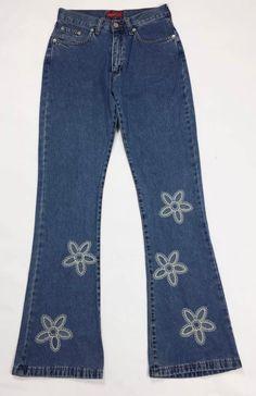 c2b3a969a02a5 Kocca jeans donna us