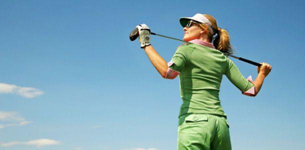 Bulgaria on nouseva golfkohde - http://www.rantapallo.fi/aktiivilomat/bulgaria-on-nouseva-golfkohde/