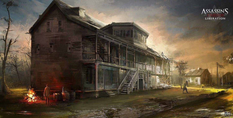 Assassins_Creed_3-Liberation_Concept-Art_NY30.jpg (1500×763)
