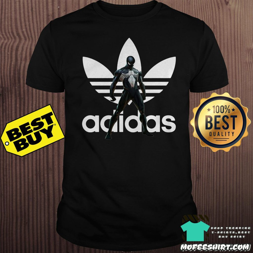 design your own adidas t-shirt