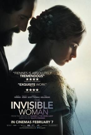 Film Izle Full Hd Film Izle Altyazili Film Izle Turkce Dublaj Filmler Yerli Film Izle Vizyondaki Filmler Film Romantik Filmler Film Afisleri