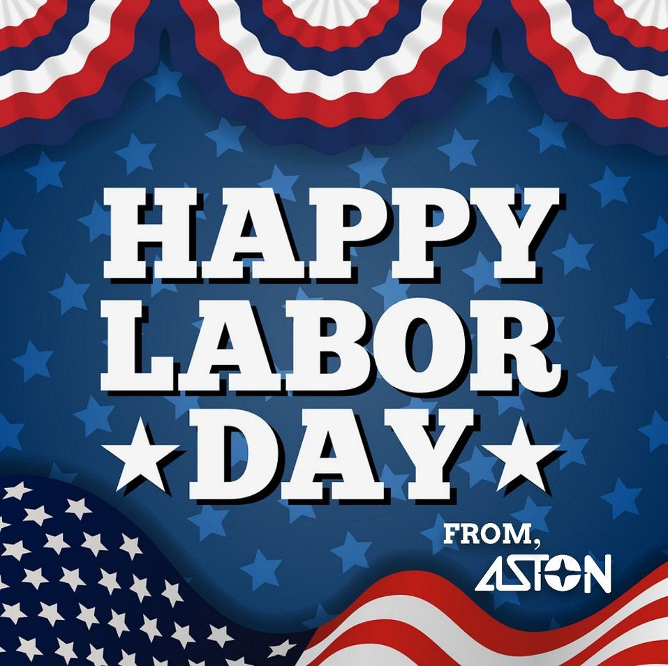 Happy Labor Day Holiday Greetings Wishes Pinterest