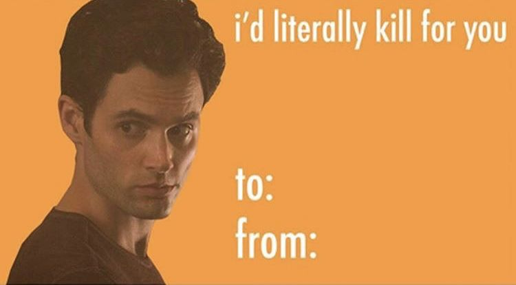 Valentine S Day Card Funny Valentines Cards Valentines Day Card Memes Cheesy Memes