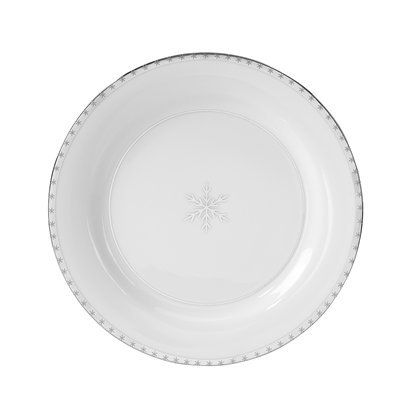 First Frost holiday dinnerware at Target  sc 1 st  Pinterest & First Frost holiday dinnerware at Target | Christmas | Pinterest