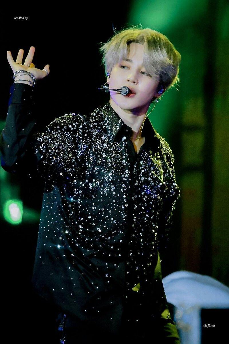 181208 #JIMIN LYS TOUR in TAOYUAN D1 #bts #bangtan | Cantantes. Profesora de baile. Chicos bts