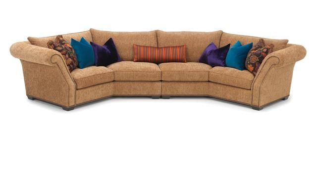 Prime Lily Sectional Sectionals Sectional Sofa Sofa Design Sofa Cjindustries Chair Design For Home Cjindustriesco