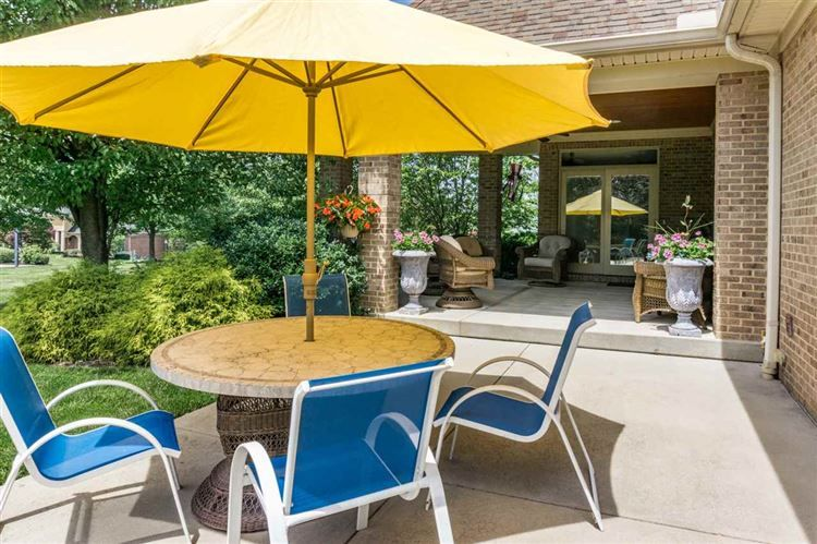 Home for sale in nky hebron