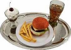 giant fake hamburger display - Yahoo Image Search Results
