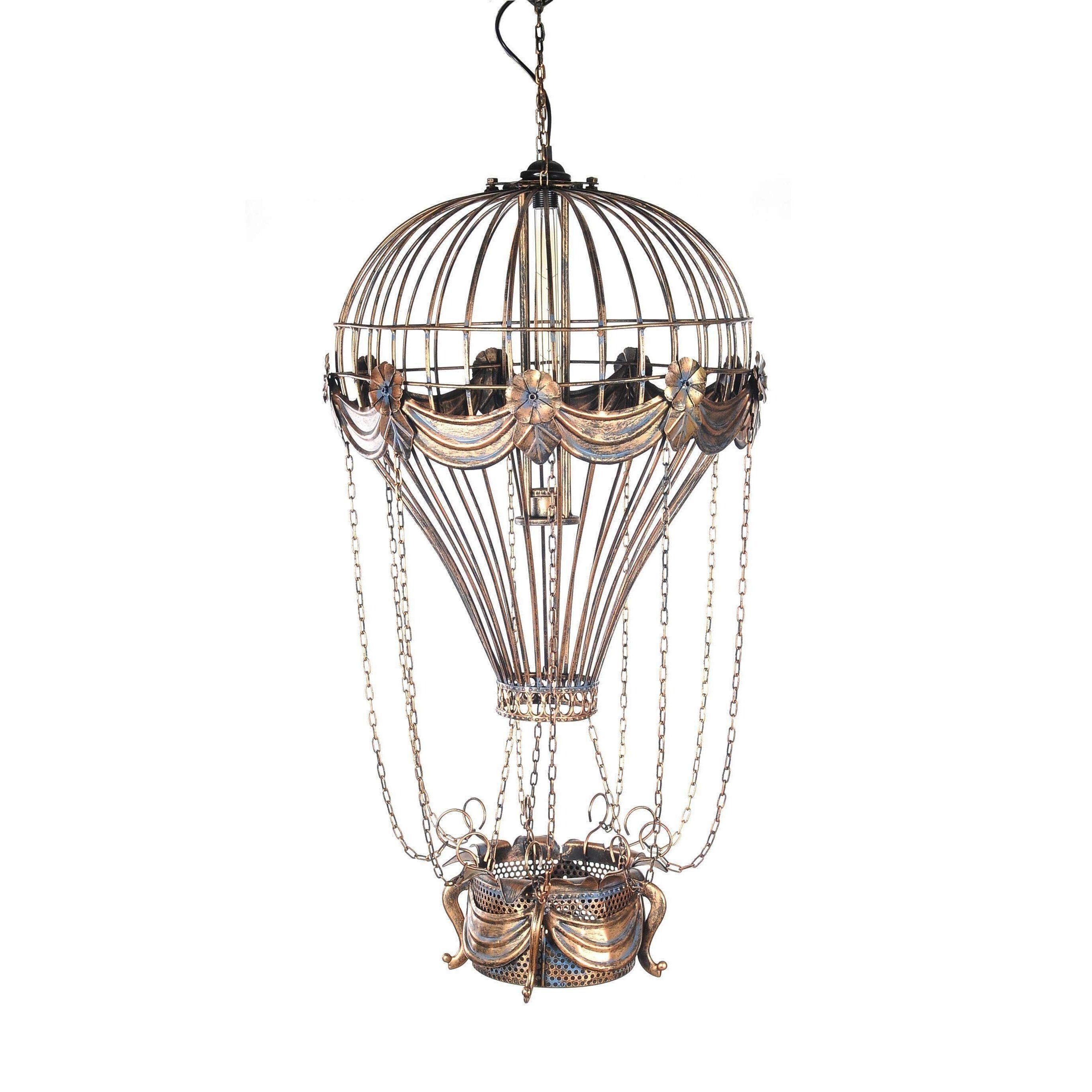 air chandelier category hammocks the baked honey hot balloon turkey cappadocia