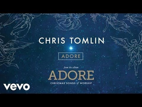 chris tomlin silent night livelyrics and chords ft kristyn getty youtube