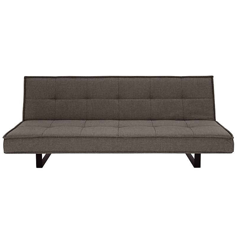 Sofá Clapton: Sofa Bed John Lewis, Sofa, Sofa Bed