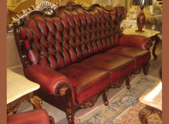 Sofa Sale Victorian looking sofas Furniturevictorian Victorian Leather Sofa