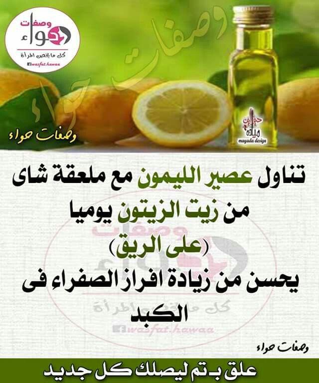 Pin Von Ghada Auf Favorites