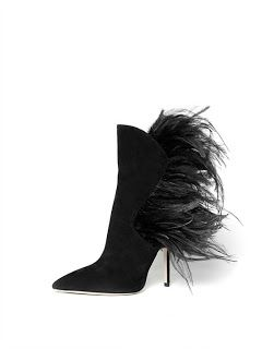 Light as a feather ;) My Favorite Things!: Fall Boots & Coats 2013!!