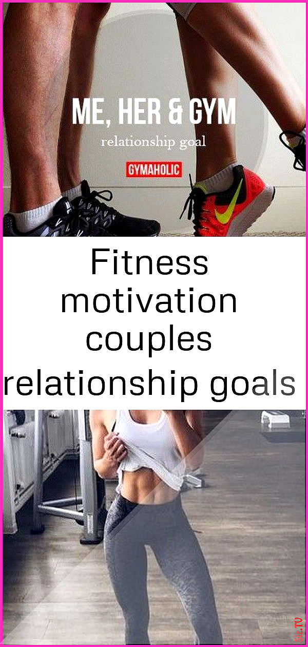 Fitness motivation couples relationship goals workout 55 ideas Fitness motivation couples relationship goals workout 55 ideas Brian Torres briant2205 …