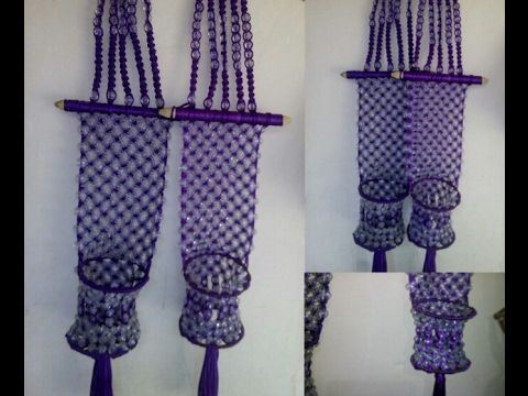 How to make Moti macrame at homevery simple design friends - quelle küchen abwrackprämie