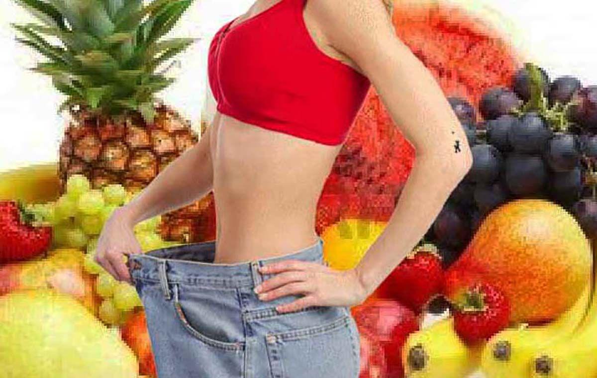 diszociált étrend éhezés nélkül