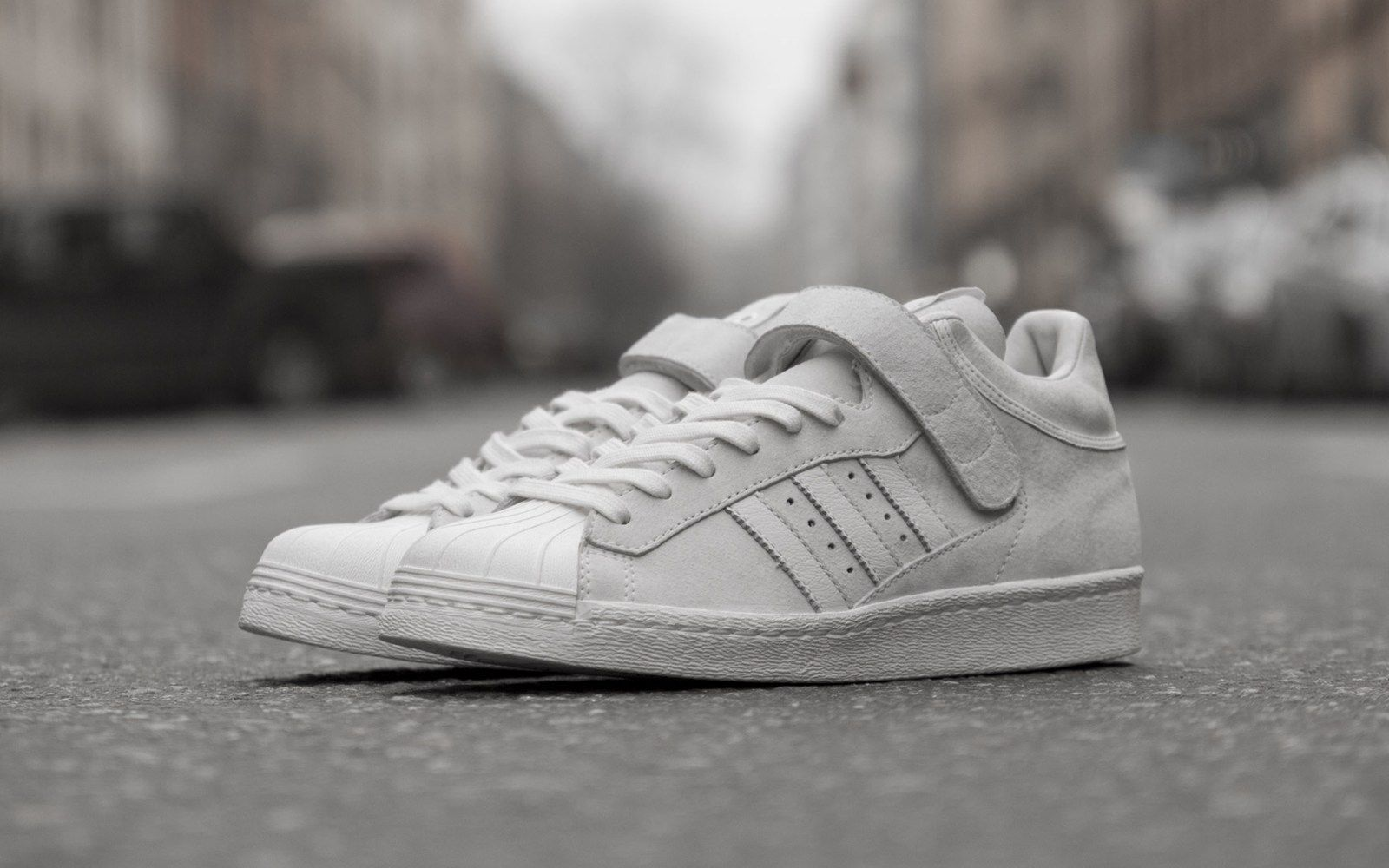 Adidas Originals Consortium Superstar Pro Shell  015e2f559393