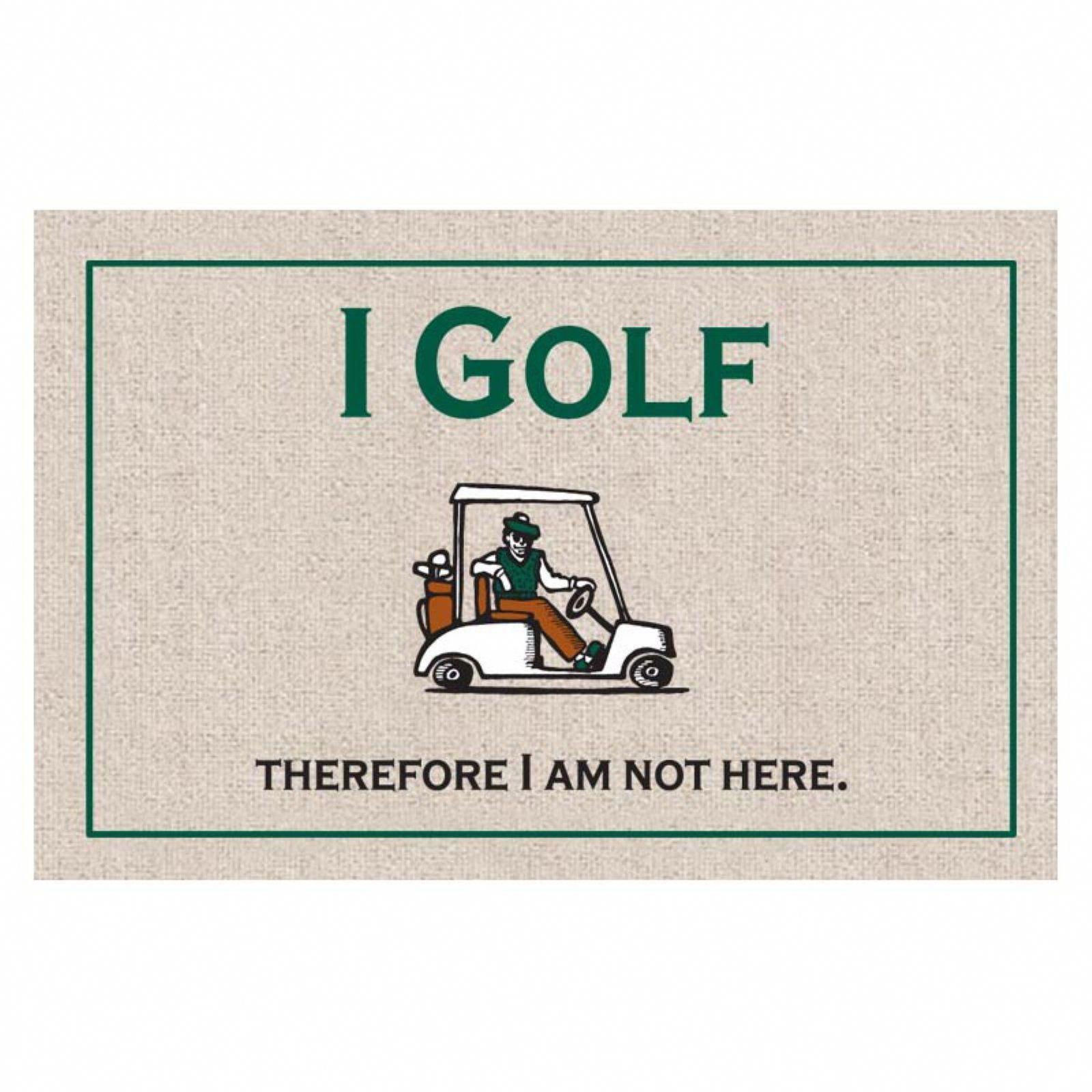 golf humor cartoons #Golfhumor #golfhumor