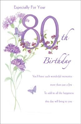 80th birthday wishes google search happy birthday pinterest 80th birthday wishes google search m4hsunfo