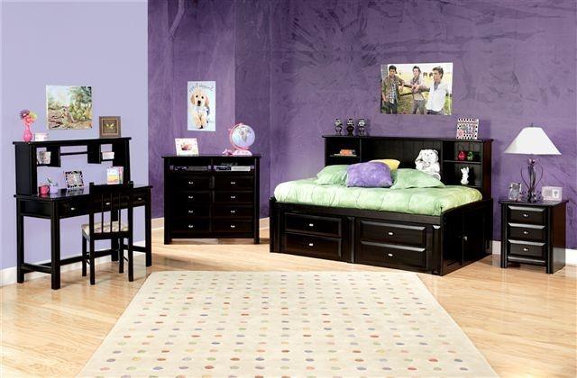 Conlin's Furniture - Furniture Stores in Montana, North Dakota, South Dakota, Minnesota, and Wyoming. Furniture Store