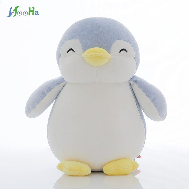 Pusheen Plüsch Pinguin Süße Kawaii Nette Stofftier Cartoon Kinder ...