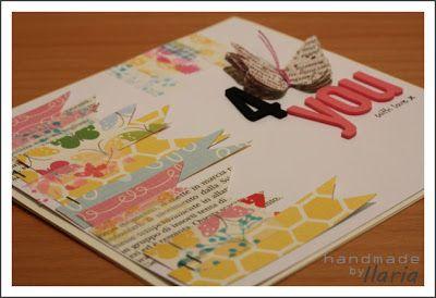 très joli blog... Plein de couleurs
