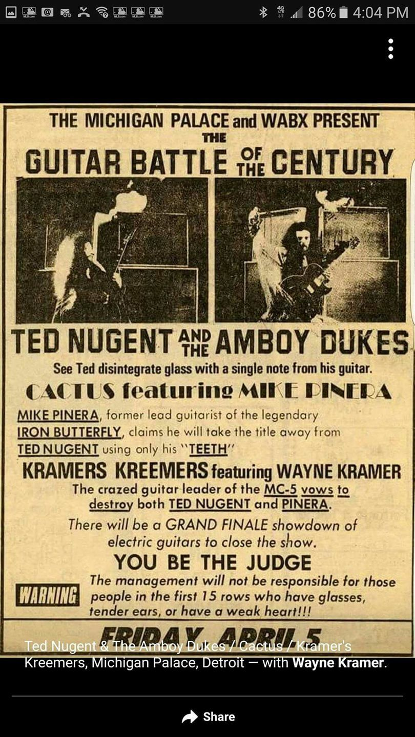 Pin by Paul Dittmer on 60's Concert Posters & More