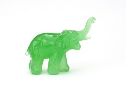Placering af elefanter