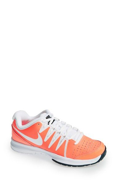 Nike Vapor Court Tennis Shoe Women Womens Tennis Shoes Tennis Shoes Nike Vapor Court
