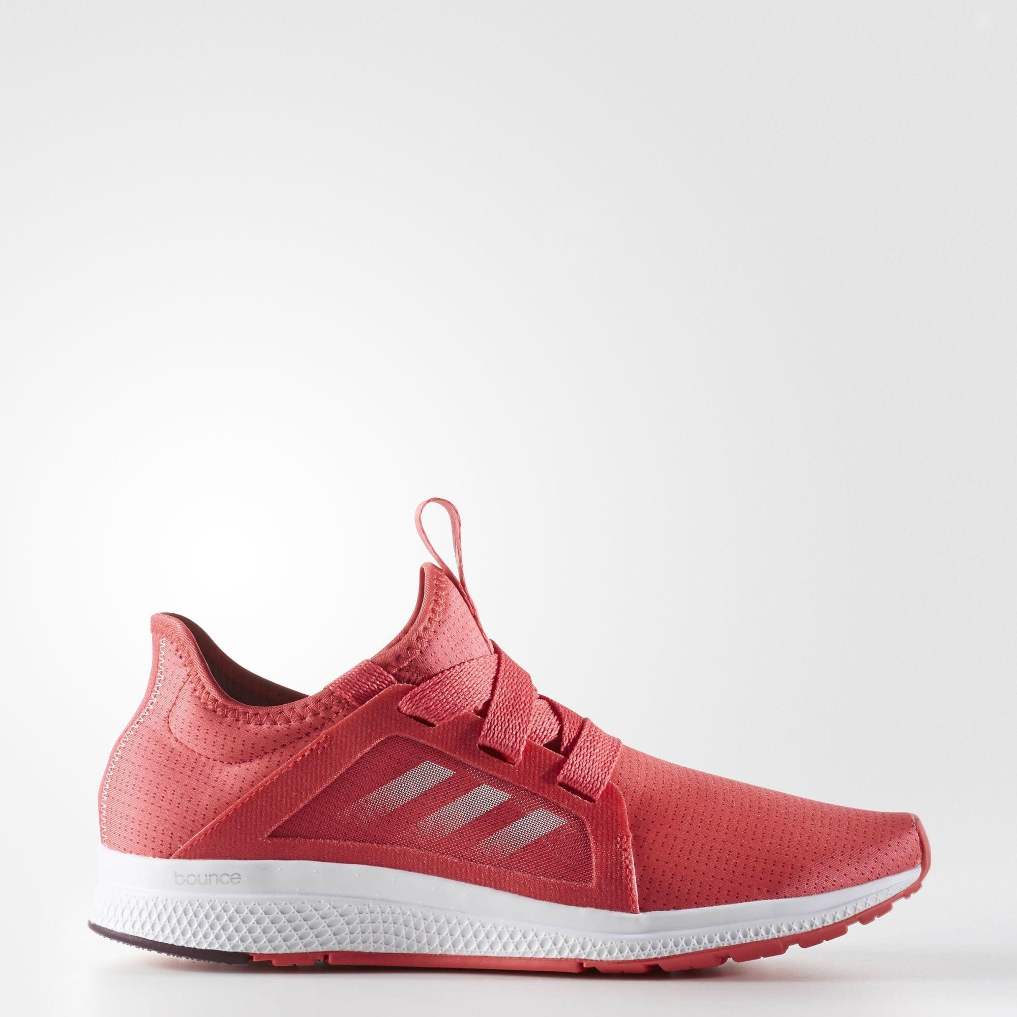 c2a4b00181 Edge Lux Shoes | On my feet | Adidas, Adidas running shoes, Adidas ...