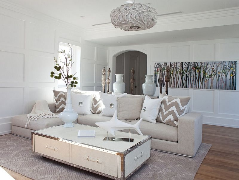 Living Room Feng Shui Ideas Tips And Decorating Inspirations Bedroom Decor For Small Rooms Room Feng Shui Stylish Living Room