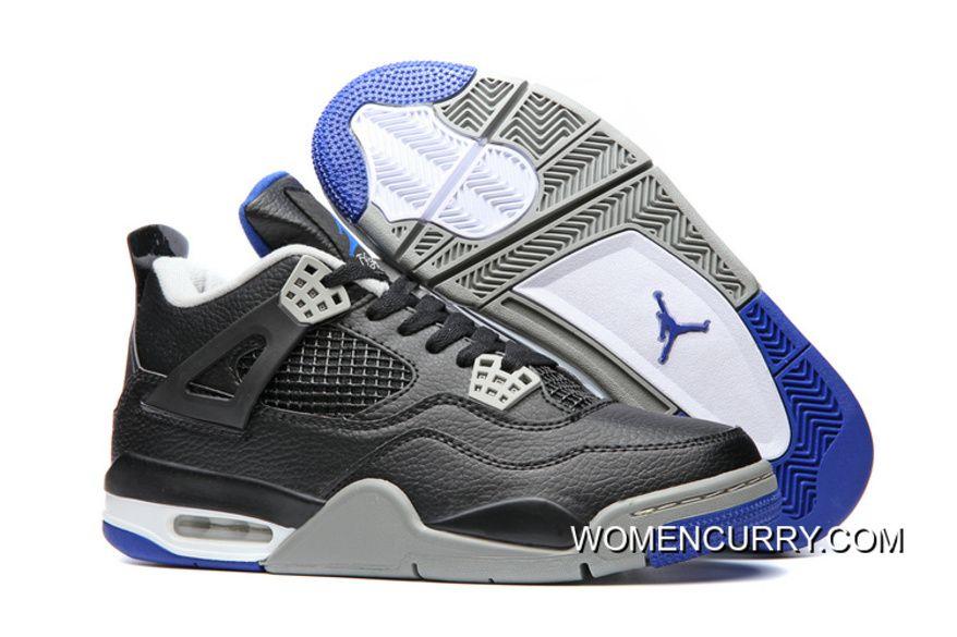 https   www.womencurry.com air-jordan-4-. Shoes SneakersNike Air Max ... ed62be1e8