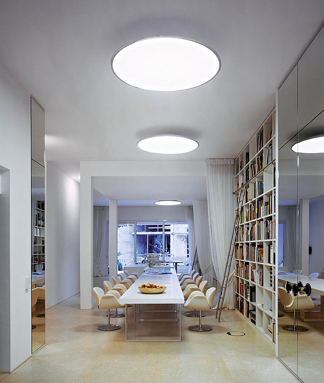 Big Ceiling Fixtures Ceiling Usa Vibia Ceiling Lamp Ceiling Lights Vibia