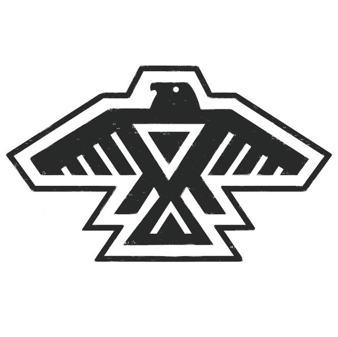 Pin By Joann Sheridan On Teepees Native American Symbols American Symbols Indian Symbols