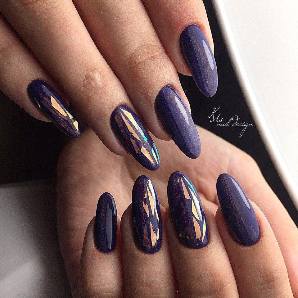 Идеи дизайна ногтей - фото,видео,уроки,маникюр! | ВКонтакте ...