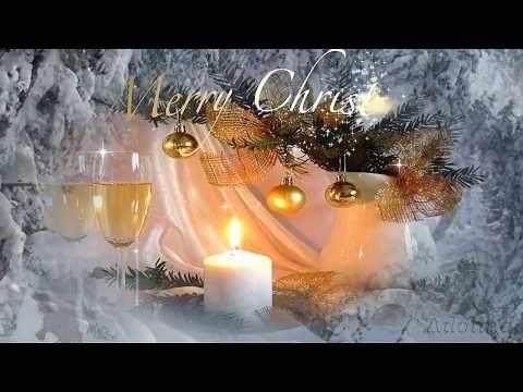 Weihnachtsgrüße...Frohe Weihnachten und einen Guten Rutsch ins Neue Jahr