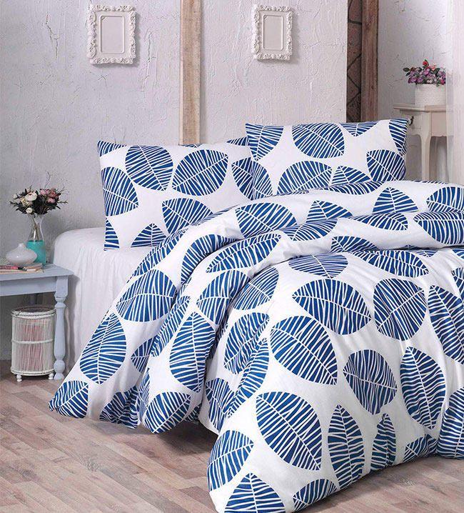 Pin de Mª Carmen Fernández Milanés en dormitorios ideas | Pinterest ...