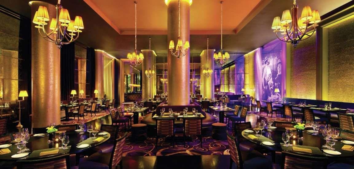 Great Las Vegas Restaurants Mit Private Dining Rooms   Lounge Sofa Überprüfen Sie  Mehr Unter Http: