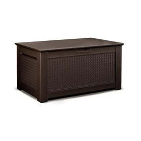 Deck Box At Lowes Com Search Results Deck Box Storage Bench