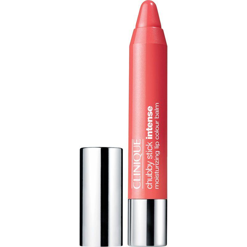 Photo of ZM8-Chubby Stick Intense Moisturizing Lip Colour Balm