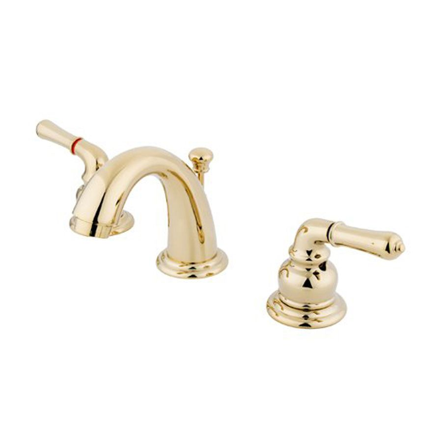 Manhattan Widespread Bathroom Faucet With Brass Pop Up Bathroom Faucets Widespread Bathroom Faucet Sink Faucets