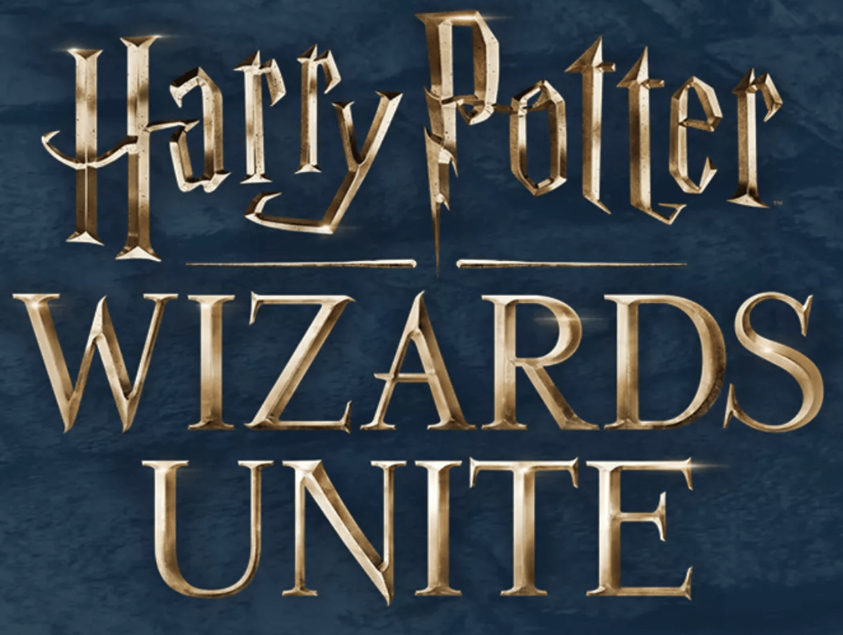 Using Pokemon Go Design Harry Potter Wizards Unite Apk Is Co Developed Co Published By Wb Games San Francisco And Nia In 2020 Harry Potter Wizard Harry Potter Potter