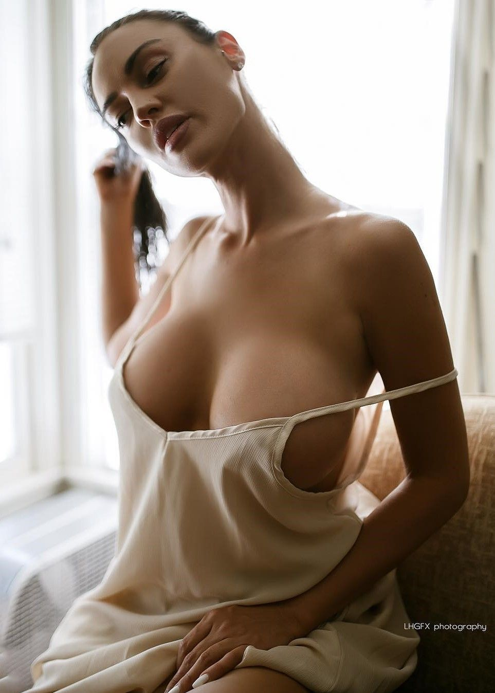 Pussy Charlie Riina nudes (76 foto and video), Ass, Leaked, Boobs, legs 2017
