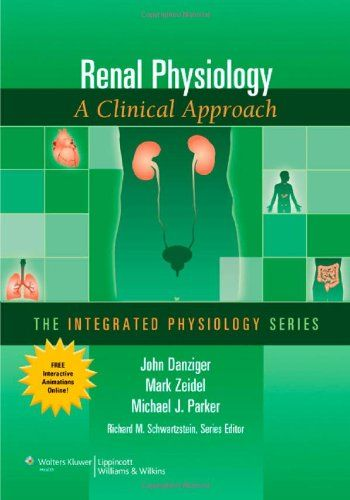 Renal physiology a clinical approach pdf medicine and medical students renal physiology a clinical approach pdf am medicine fandeluxe Image collections