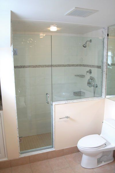 Frameless glass shower gallery oasis shower doors boston ma frameless glass shower gallery oasis shower doors boston ma planetlyrics Image collections