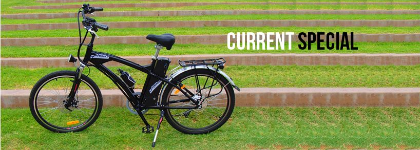 Http Hybikes Com Best Electric Bikes Electric Bike Electric