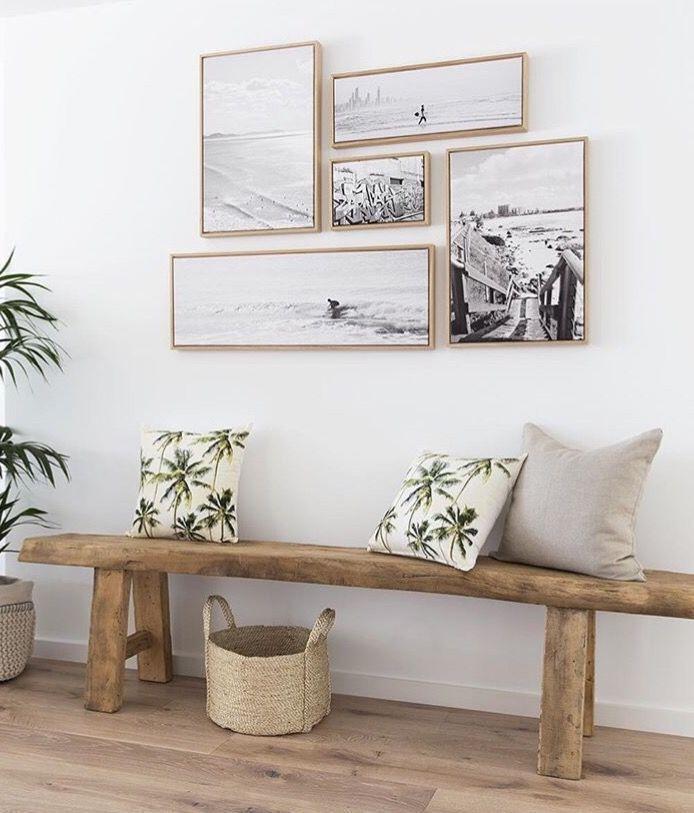 Fronteinstieg: Drei Wege Fronteinstieg: Drei Wege Home Inspiration home design inspiration gallery