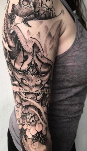 Imagenes De Diferentes Tatuajes Chinos En El Brazo Tatuajes Japoneses Tatuajes Chinos Disenos De Tatuaje De Manga