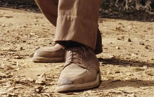Indiana Jones Boots My Style Jones Boots Shoes Boots